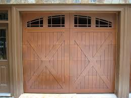 garage door contractorLawrenceville Carriage Garage Door Sales Installation Maintenance