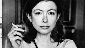 darling didion on tracy daugherty s the last love song brazos  darling didion on tracy daugherty s the last love song