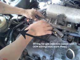 installed* lovato sequential lpg kit in my hyundai accent team bhp aeb lpg wiring diagram *installed* lovato sequential lpg kit in my hyundai accent wiring_gas_injectors jpg Aeb Lpg Wiring Diagram