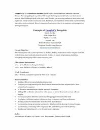 Free Printable Resume Cover Letter Templates Invoice Cover Letter Templates Free Resume Examples 74