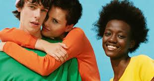 Junior <b>Boys</b>' <b>T</b>-<b>shirts</b> Collection <b>2021</b> | Benetton