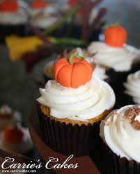 Heaven Cupcakes Salt Lake City Sweet Cake Bake Shop Salt Lake City