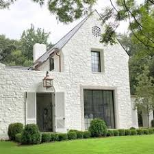 864 Best Home~ Exterior Inspiration images in 2019 | Diy ideas for ...