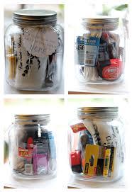 Diy Housewarming Gifts | Housewarmingt | Creative Housewarming Gifts