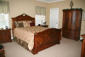 thomasville bedroom furniture discontinued. best of thomasville furniture bedroom sets and set names discontinued m