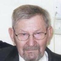 Obituary for Albert C. Horejsi   Eddy Funeral Home