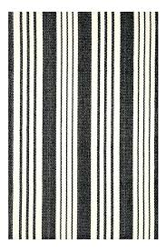 black and white indoor outdoor rug black indoor outdoor rug black white indoor outdoor rug