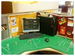 12 cubicle desk decorating ideas cubicle decoration ideas office ideas elegant yet fun office bay decoration amazing ideas cubicle decorating ideas office cubicle