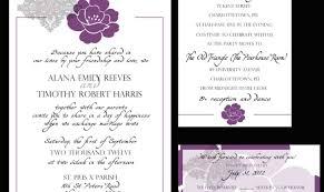 Wedding Stunning Wedding Invitation Quotes Stunning Wedding