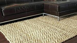 6x9 area rugs splendid ideas area rugs under brilliant bedroom appealing pattern rug for nice amazing 6x9 area rugs