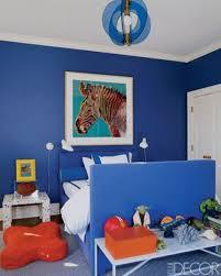 boys blue bedroom. Boys Blue Bedrooms Archives Page 3 Of 6 Kids Room Ideas Bedroom O