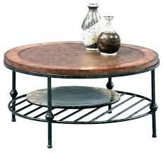 36 round coffee table inch round coffee table inch round coffee table round coffee table round