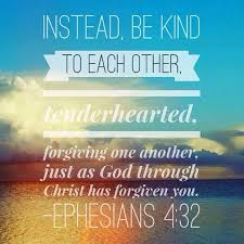Christian Quotes On Love And Forgiveness Best of 24 Best God's NOT Dead✞ Images On Pinterest Bible Quotes Savior