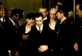 Amazon.com: Watch <b>The Godfather Part II</b> | Prime Video