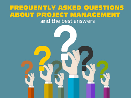 master of project academy top project management questions in top 7 project management questions in quora