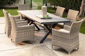 outdoor furniture perth lounge table chair bars