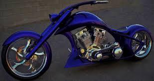 best custom motorcycles canada chopper rigid custom builders house