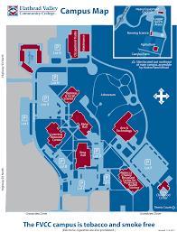 acc eastview campus map eastview wellness access employee