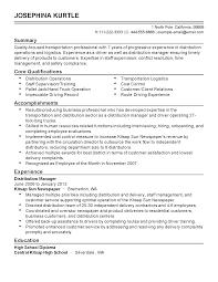 Optimal Resume Builder Backgrounds Ou Resume Builder Template
