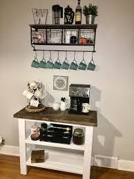 Coffetable Coffee Bar Table Ideas For Boy Multicolor Furniture