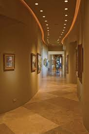 lighting ideas for hallways. picture of pictureofhallwaylightingideasjpg lighting ideas for hallways t