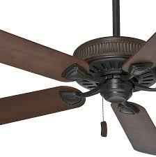 ritzy ceiling fan direction summer ceiling fan direction summer australia home design ideas in ceiling fan