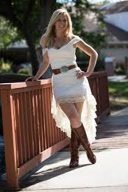 Amazing Western Wedding Dresses 3  Country Western Style Wedding Country Western Style Bridesmaid Dresses