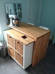Small Picture 10 Ikea Kitchen Island Ideas