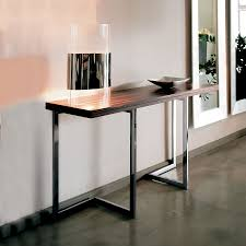 Modern Console Table Australia Four Wood