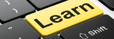 Kuvahaun tulos haulle learning