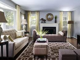 Small Picture Transitional Apartment Decorating Transitional Apartment