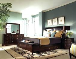 wall paint for brown furniture. Wall Colors For Dark Furniture Black Bedroom Ideas Adorable Nice Brown Paint W