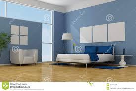 Blaues Schlafzimmer Blaues Schlafzimmer Das Ideen Für Jugendliche