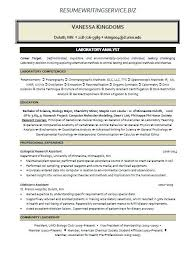professional resume writing services nyc 1 watermark orig sample market  connections .