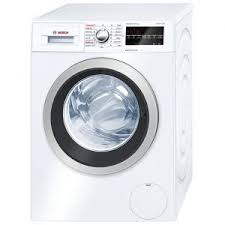 washer dryer clearance. Bosch WVG30461GB Washer Dryer , Wash 8kg, 5kg Dryer, A Energy Clearance O