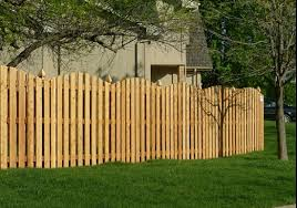Creating Boundaries with Beauty, Security and Privacy from Fences in Orland Park