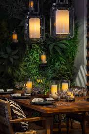 Ralph Lauren Home Dining By Design With Ralph Lauren Home New York Spaces