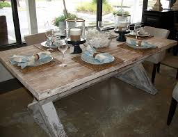 French Farmhouse Dining Table Unusual Ideas Country Dining Room Tables All Dining Room Country
