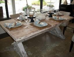 Simple Kitchen Table Centerpiece Diy Kitchen Table Centerpieces Photos