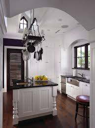 Kitchen Paneling 10 Rooms Featuring Beadboard Paneling