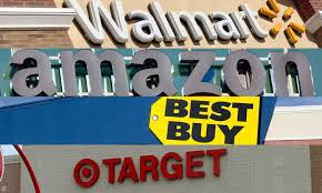 Which Return Policy Is Best Amazon vs Walmart vs Best Buy vs
