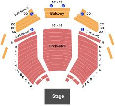 Buy California Concerts Sports Tickets Front Row Seats