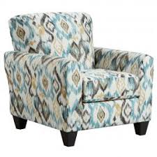 Accent Chair – AWFCO Catalog Site