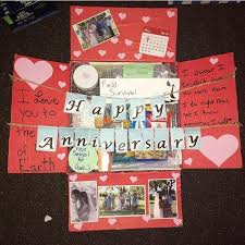 diy gifts for boyfriend for anniversary fresh 443 best creative care packages images on of