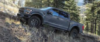 2018 ford shelby raptor. interesting raptor new 2018 ford f150 raptor on sale now at ken grody orange county to ford shelby raptor