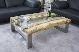 Das Beste Von Tisch Wohnzimmer Luxus Wohnzimmer Tisch Design