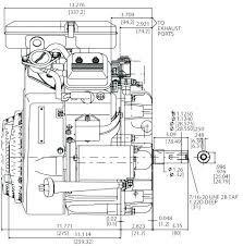 16 hp vanguard wiring diagram wiring diagrams click vanguard 16 hp v twin fuel pump horizontal 1 1 shaft vanguard briggs and stratton alternator wiring 16 hp vanguard wiring diagram