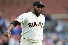 Sf Giants Depth Chart Who Will Be The Next Manager Of The San Francisco Giants