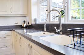 stunning kitchen sink styles 6 dsc 0120