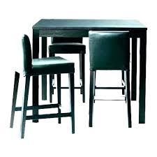 Tabouret Table Haute Table Cuisine Hauteur Tabouret Pour Table Haute